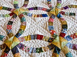 Long Arm Quilting Longarm Quilting Services Custom Long